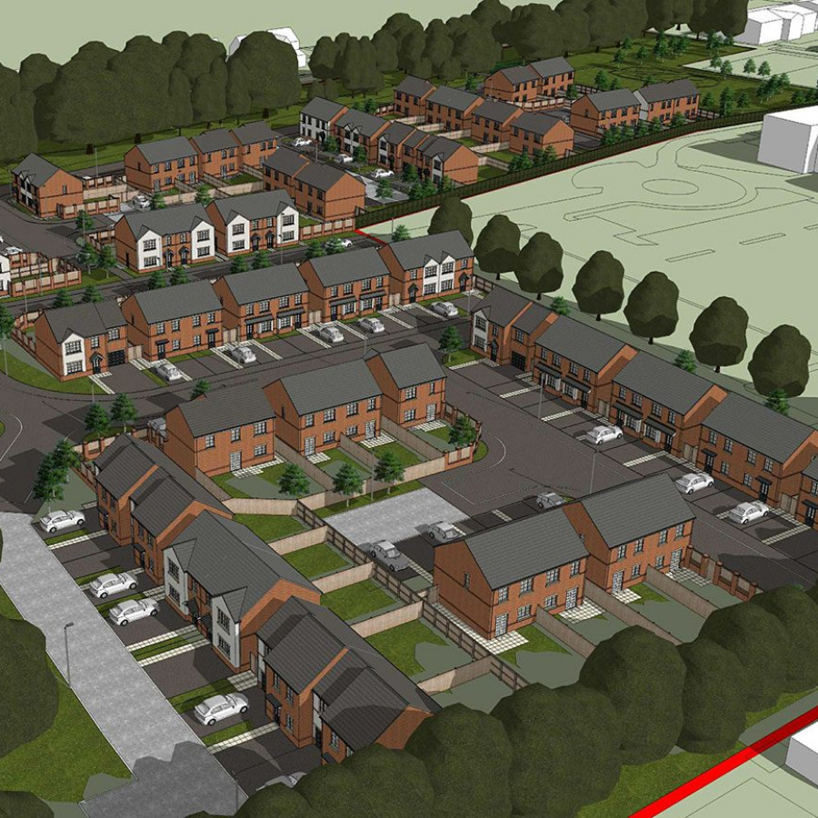 windmill-lane-york-housing-plan-1300x867